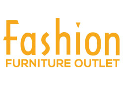 Stylish Furniture for Fraction of the Cost